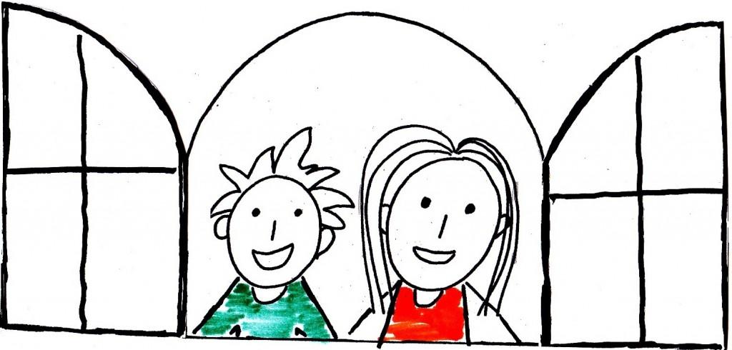 Slika djeca prozor2-1